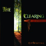 cover_for_the_clearing