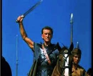 01-Spartacus