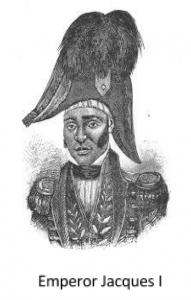 03-Emperor-Jacques-I