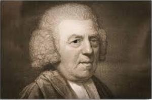 10-John-Newton