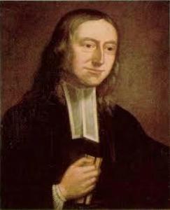 11-John-Wesley