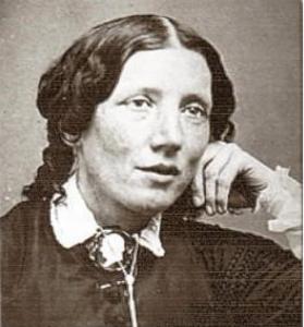 17-Harriet-Beecher-Stowe